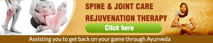 Spine and Joint Care
